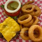 holiday-burger-lake-side-dressed-cheese-onion-rings-fried.jpg