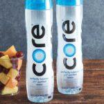 bottled-water-core-fresh-fruit-cup-easy-snacl.jpg