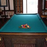 game-room-ice-maker-bar-area-pool-table-tv_1.jpg
