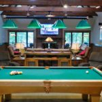 billiard-room-pool-table-recreation-room.jpg