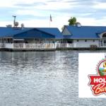 Holiday-Burgers-on-the-Lake-Cadiz-KY-Marina.png