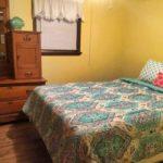 nwz-bedroom-yellow.jpg