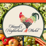 hancock-neighborhood-market-cadiz-ky.jpg