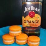 orange-dreamsicle-cheesecake-macarons-jim-bean.jpg
