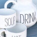 rae-dunn-mugs-plate-sets.jpg