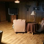 Entertainmentroom-Pooltable-Fireplace-Patterson.jpg