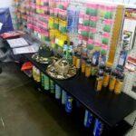 convenience-store-fishing-gear-supplies.jpg