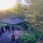 outsite-patio-grilling-area.jpeg