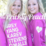prickly-peach-boutique-clothing-flowers.jpg