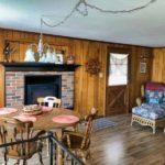 dining-room-fireplace.jpg