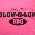 Slow-N-Low-BBQ-Logo.jpg