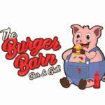 burger-barn-bar-grill-cadiz-ky.jpg