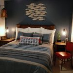 bedroom-navy-lake.jpg