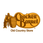 cracker-barrel-cadiz-interstate.png