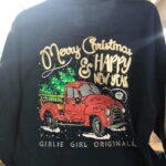 consignment-world-girlie-girl-original-long-sleeve-shirt-great-price.jpg