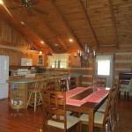 dining-room-seats-12.jpg