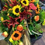 floral-arrangement-sunflowers.jpg