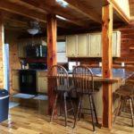 rustic-kitchen.jpg