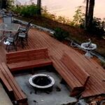 fire-pit-outside-lake-view-deck_1.jpg