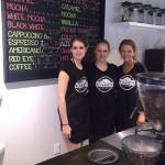 gocadiz-thecabincafe-staff.jpg