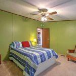 bedroom-green.jpg