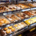 sugary-fresh-glazed-chocolate-soft-donuts-mufifins-bakery.jpg