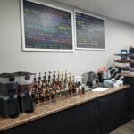 hard-luck-coffee-shop-coutner-syrup-flavors-menu-smoothies-iced-hot-frappes.jpg