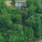 wooded-view-aerial.jpg