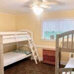 children-kids-room-bunk-beds_1.jpg