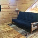 loft-futon.jpg