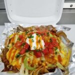 BBQ-Nachos-Chili-Cheese-Special-Large-Portion.jpg