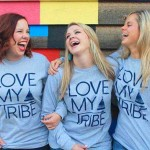 three-chicks-love-their-tribe.jpg