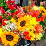 colorful-daisies-arrangement.jpg