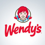 wendys-hamburgers-off-interstate.jpg