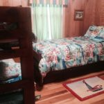 Goose Creek Bedroom 2