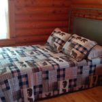 double-bed-bedroom.jpg