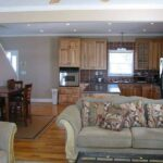 equipped-appliances-kitchen-home-cook-meals-spacious.jpg