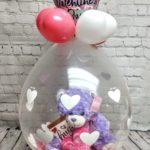 stuffed-animal-balloon.jpg
