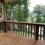 Lake-Barkley-Patio-Deck.JPG