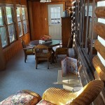 Side-recreation-coffeetable-log-cabin.jpg