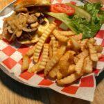 angus-beef-burger-mushrooms-onions-fries-generous-portion-burger-barn-grill-cadiz.jpg