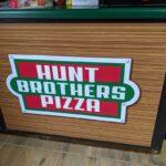 hunt-brothers-pizza-fish-island-food-tasty