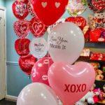 valentines-helium-balloon-bouquet-gifts.jpg