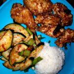 spicy-garlic-korean-fried-rice-chicken-kimchi-international-hot-plate-asian-cuisine-cis-marie-kuche.jpg