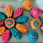 cis-marie-kuche-icing-buttercream-cupcakes-cake-sweet_1.jpg