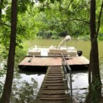 boat-dock-lake.jpg