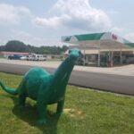 big-green-dinosaur-sinclair-gas-station.jpg