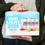 bud-light-seltzer-alcohol-beer-pack-can-variety.jpg