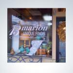 13-marion-gift-shop.jpg