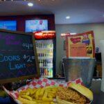 bbq-chicken-sandwich-home-fries-beer-bar-burger-barn-grill.jpg